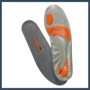 Κάλτσες - Πάτοι