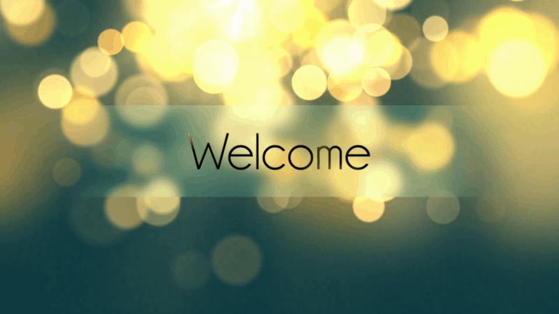 Καλώς Ήρθατε στο e-tserpelis.com
