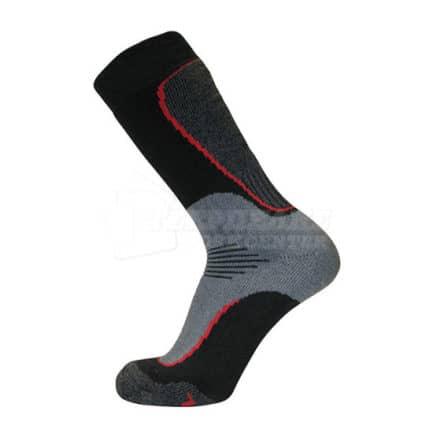 Κάλτσες Πεζοπορίας - Χαμηλών Θερμοκρασιών AlpinTec Heavy Trekking Merino