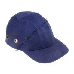 Καπέλο ασφαλείας τύπου τζόκεϋ