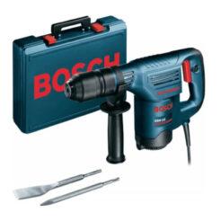 Πιστολέτο Σκαπτικό SDS-PLUS Bosch Gsh 3 E Professional (0611320703 )