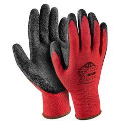 ACTIVE GEAR Active GRIP Γάντια Εργασίας
