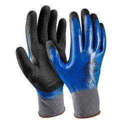 ACTIVE GEAR Active GRIP Γάντια Εργασίας Νιτριλίου