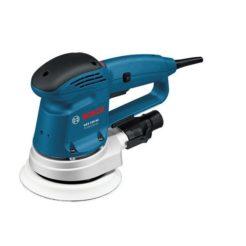 Τριβείο Έκκεντρο BOSCH GEX 150 AC Professional (0601372768)