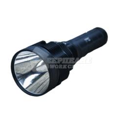 Φακός LED Επαναφορτιζόμενος NITECORE TM38 1800 lumens