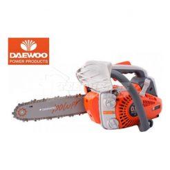 DAEWOO DACS 2510