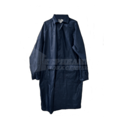 Αδιάβροχη Καπαρντίνα Compact Nylon/PVC
