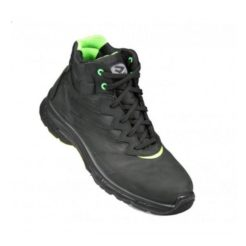 Παπούτσι - Μποτάκι Ασφαλείας BICAP VERDE S3