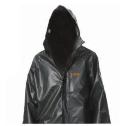 Αδιάβροχο Σακάκι Dispan 17S