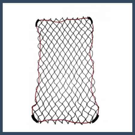 Δίχτυ Τρέιλερ
