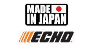 ECHO Warranty