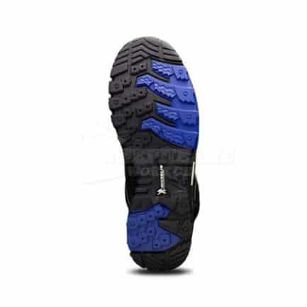 Παπούτσι – Μποτάκι Ασφαλείας S3 Michelin To Work For