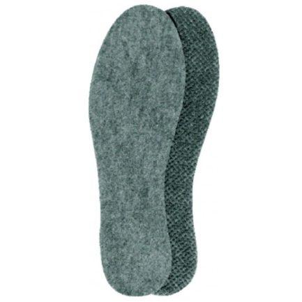 Πάτοι Παπουτσιών Ισοθερμικοί Dispan (ζεύγος)