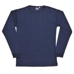 Ισοθερμική Μπλούζα Portwest