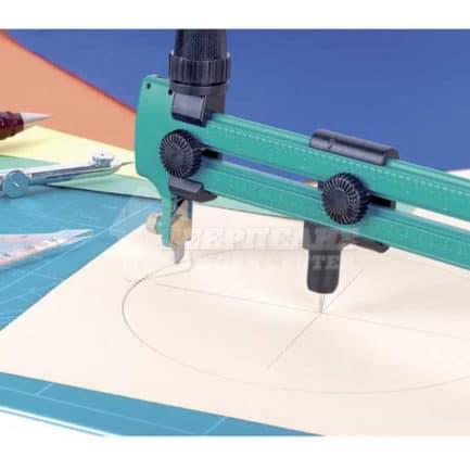 Κόφτης Πλαστικός Κυκλικής Κοπής 40 - 230mm WOLFCRAFT 4151000