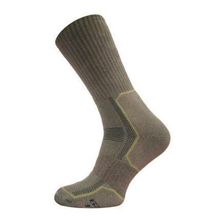 Κάλτσες AlpineTec Professional Army 2000