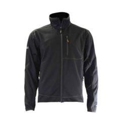 Τζάκετ Αδιάβροχο με Fleece Eπένδυση Barton Dewalt DWC104-001