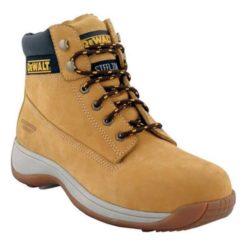 Παπούτσι - Μποτάκι Εργασίας Ελαφρύ Apprentice SB DEWALT DWF60011-103
