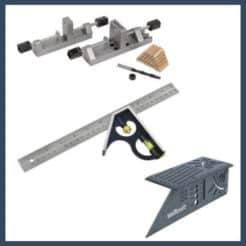 Εργαλεία Μαραγκού