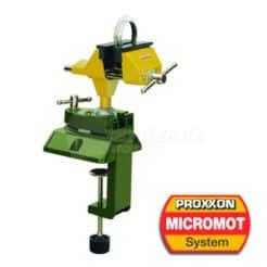 PROXXON MICROMOT 28608 - Μέγγενη Μοντελισμού Ακριβείας Πολλαπλών Χρήσεων FMZ