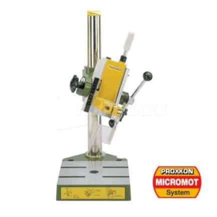 PROXXON MICROMOT BFB2000 20000 - Βάση Κολωνάτη Δραπάνου - Φρέζας Μοντελισμού