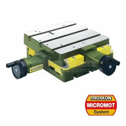 PROXXON MICROMOT KT 150 20150 - Τραπέζι Εργασίας Μοντελισμού