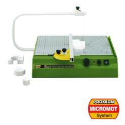 PROXXON MICROMOT 27080 - Θερμικός Κόφτης Σύρματος Thermocut 230/E