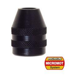 PROXXON 28941 - Τσοκ Δραπάνου Μοντελισμού Τριών Σιαγόνων