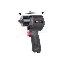 BULLE 47845