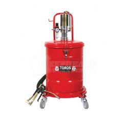 TOROS TC-241H - (40643)