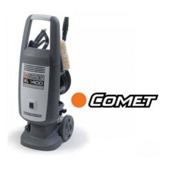 Πλυστικό Μηχάνημα 140 Bar Comet KL 1400 Extra