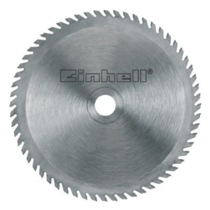 Δίσκος Κοπής Ξύλου 250 x 30 x 3,2 mm 60 Δοντιών EINHELL 4311113