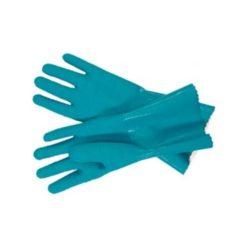 Γάντια Αδιάβροχα Gardena 209 & Gardena 210