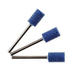 PROXXON 28781 - Πέτρες Ακονίσματος Μοντελισμού 8 mm Σετ 3 τμχ
