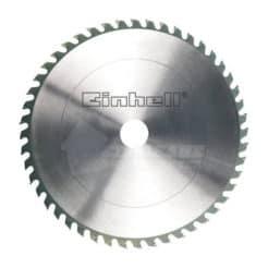 Δίσκος Κοπής Ξύλου 250 x 30 x 3,2 mm 48 Δοντιών EINHELL 4311111