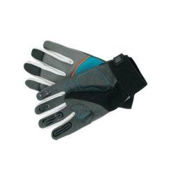 Γάντια Εργαλείων Gardena 213 & Gardena 214