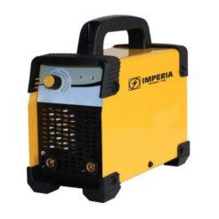 IMPERIA - SMART 120 Ηλεκτροκόλληση Inverter 120A-5.4KVA (65671)