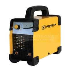 IMPERIA - SMART 160 Ηλεκτροκόλληση Inverter 160A-7.9KVA (65672)