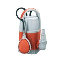 KRAFT SP-400 Αντλία Υποβρύχια Όμβριων Υδάτων (43577)