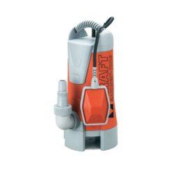 KRAFT – SPD-1000 Αντλία Υποβρύχια Όμβριων Υδάτων (43593)