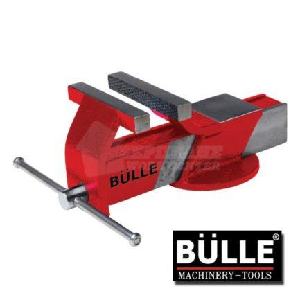 BULLE 64066 - Μέγγενη Ατσάλινη Σταθερή Πάγκου 80mm