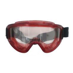 Γυαλιά - Μάσκα Προστασίας Κλειστού Τύπου