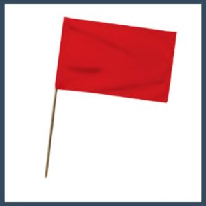 Σημαίες Σήμανσης