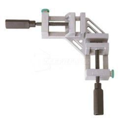 Wolfcraft 3415000 Μέγγενη Γωνιών 65 mm