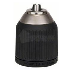 Τσοκ Δραπάνου Αυτόματο Μεταλλικό 1/2 1.5-10 mm 20 UNF BOSCH 2608572053
