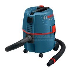 Σκούπα Ηλεκτρική Γενικής Χρήσης GAS 20 L BOSCH 060197Β000