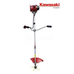 KAWASAKI BCΕ-5301K ERGOMAC Θαμνοκοπτικό Βενζίνης 53.2 cc 2.7 Hp