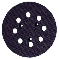 DEWALT DT3600 Βάση - Πέλμα Τριβείου Velcro