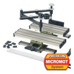 Proxxon 27106 GE 20 Συσκευή Χάραξης