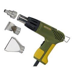 Proxxon 27130 ΜΗ550 Πιστόλι Θερμού Αέρα Μοντελισμού